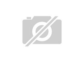 PowerBook G4 Titanium  Wikipedia